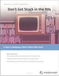 eBook Video Retail - Stuck in the 90s copy